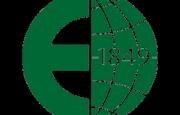 Ecom-Logo