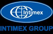 Logo Intimex