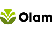 Olam-Logo