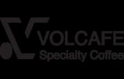 Volcafe-Logo