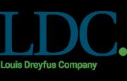 lcdco-logo
