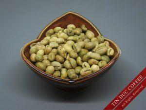 Culi - Peaberry