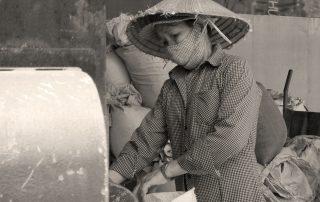 Tín Đức Cô Kim Tin Duc Coffee