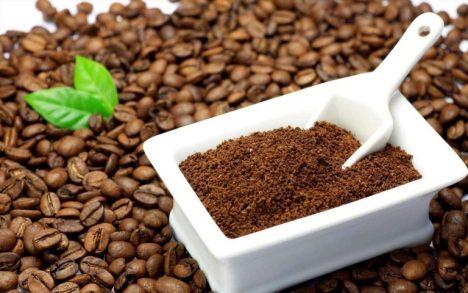 tn 7.2 e1587904190390 Tin Duc Coffee